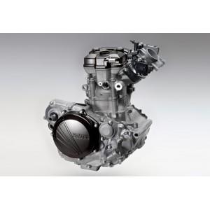 Записаться на ремонт и диагностику двигателя